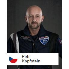 Петр Копфштейн